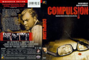 Compulsion_(1959)_WS_R1-[front]-[www.GetDVDCovers.com]