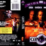 Con Air (1997) WS R1