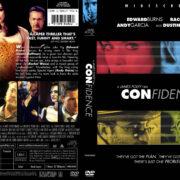 Confidence (2003) WS R1