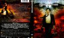 Constantine (2005) WS R1