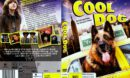 Cool Dog (2010) WS R4