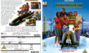 Cool Runnings (1993) WS R2
