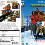 Cool Runnings (1993) WS R2