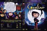 Coraline (2009) R2 GERMAN