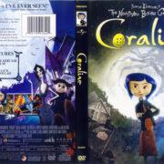 Coraline (2009) WS R1