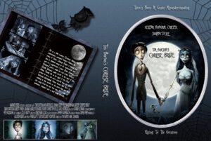 Corpse Bride 2005_01