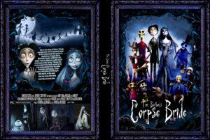 Corpse Bride 2005_04