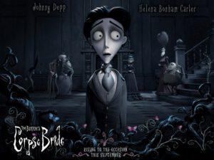 Corpse Bride 2005_07