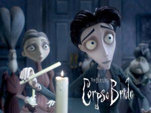 Corpse Bride 2005_08