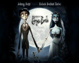 Corpse Bride 2005_11