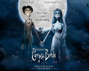 Corpse Bride 2005_12