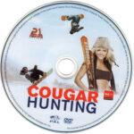 Cougar Hunting (2011) WS R4