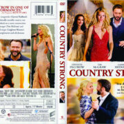 Country Strong (2010) WS R1