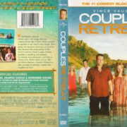 Couples Retreat (2009) R1