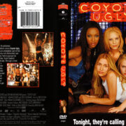 Coyote Ugly (2000) R1