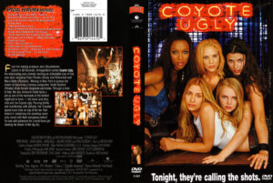 Coyote_Ugly_R1_(2000)-[front]-[www.GetDVDCovers.com]