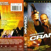 Crank (2006) WS R1