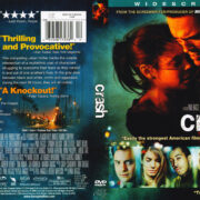 Crash (2004) WS R1