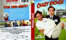 Crazy Enough (2013) WS R1