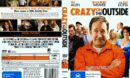 Crazy On The Outside (2010) WS R4