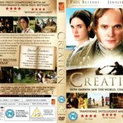 Creation (2009) R2