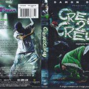 Crew 2 Crew (2012) R1