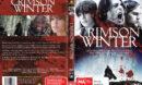 Crimson Winter (2013) R4