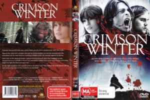 Crimson_Winter_(2013)_R4-[front]-[www.GetDVDCovers.com]