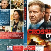 Crossing Over (2009) WS R4