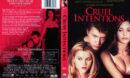 Cruel Intentions (1999) CE R1