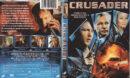Crusader (2005) WS R1