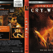 Cry_Wolf (2005) UNRATED R1