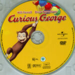 Curious George (2006) R1