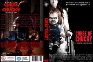 Curse Of Chucky 2013 R0 CUSTOM