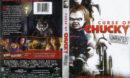 Curse Of Chucky (2013) R1