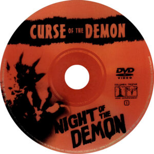 Curse_Of_The_Demon_ _Night_Of_The_Demon_(1957)_FS_R1-[cd]-[www.GetDVDCovers.com]