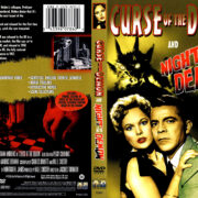 Curse Of The Demon (1957) FS R1