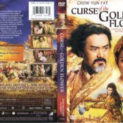 Curse Of The Golden Flower (2006) WS R1