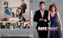 Date Night (2010) R0