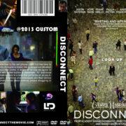 Disconnect (2013) R0 Custom