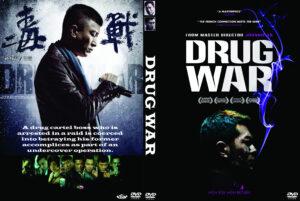 DRUG_WAR_2013_R0_CUSTOM-[FRONT]-[WWW.GETDVDCOVERS.COM]