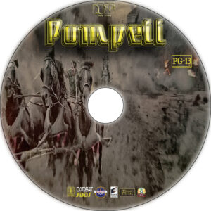 pompeii cd cover