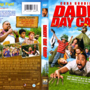 Daddy Day Camp (2007) R1