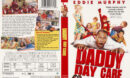 Daddy Day Care (2003) SE R1