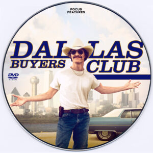 Dallas_Buyers_Club-cd-cover