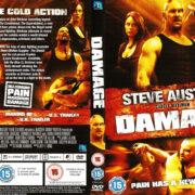 Damage (2009) R2
