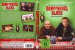 Dampfnudelblues (2013) R2 GERMAN