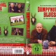 Dampfnudelblues (2013) R2 GERMAN