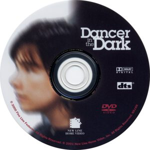 Dancer_In_The_Dark_(2000)_WS_R1-[cd]-[www.GetDVDCovers.com]
