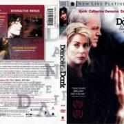 Dancer In The Dark (2000) WS R1